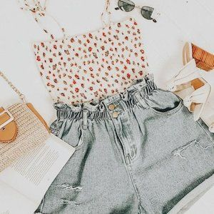 $25 Summer Mystery Outfit Box